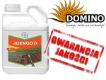 Adengo 315 SC 5l herbicyd do uprawy kukurydzy
