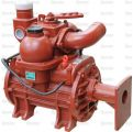 MEC9000H Pompa Napęd hydrauliczny