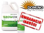 GROW-ON 20L AKTYWATOR ENERGII INTERMAG