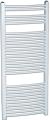 Grzejnik łazienkowy 500/1200 (557W)