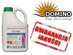 Lumax 537,5 SE 5l Syngenta do uprawy kukurydzy