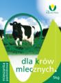 Nasiona Trawa Mieszanka pastwiskowa dla krów mlecznych 10kg