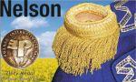 Rzepak ozimy NELSON 3ha - nasiona rzepaku
