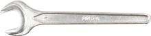 TOPEX Klucz płaski jednostronny 55 x 440 mm