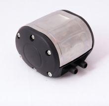 Pulsator POLANES 60/40 z adapterem plastikowym kpl.
