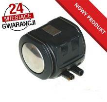Pulsator hydrauliczny typ DeLaval HP 101/102