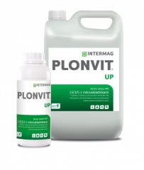 PLONVIT UP 5L  INTERMAG