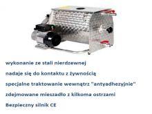 Elektryczna maselnica 230 V EL 30/12